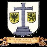 Gerardimontium vulgo Gheertsberghe