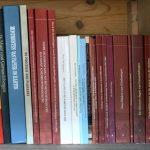 Boeken Gerardimontium